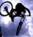 Photo de OnThe-Ride