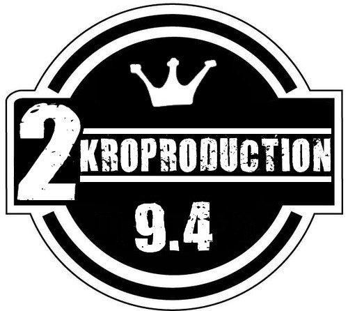 2kroprod