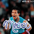 Photo de messi-talent-barcelone