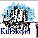 Photo de KillSkoad