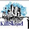 KillSkoad