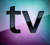 tv-lactu