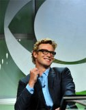 Photo de simon-baker-06