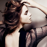 ♥ this shoot