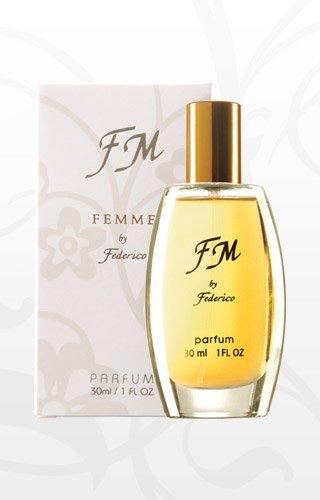 Collection Classique Femme 30ml Pour 15¤