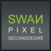 SwanPixel