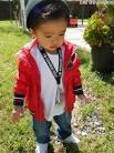 C'st mon future gosse <3