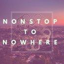 Photo de NonstopToNowhere