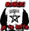 Photo de stooofi85