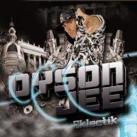 Eklectik / Je viens vous parler (2009)