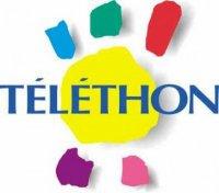 Téléthon édition 2010