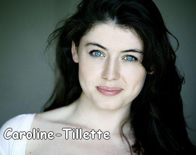 de beaux yeux bleus à trouver Martin 20 juillet trouvé par Martine 2154762855_1