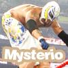 xx-Mysterio-xx55000