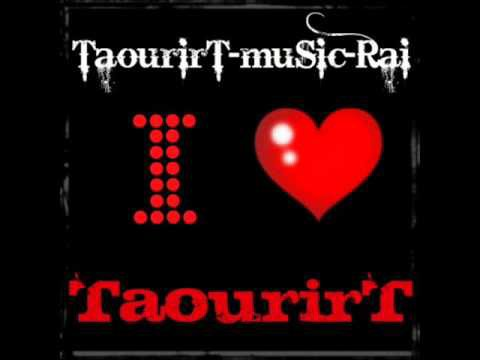 taourirt talmouuut