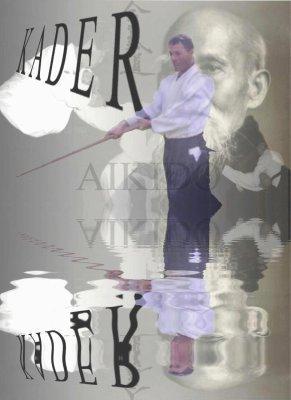c'est kader tamura je suis un profe de aikido et je pratique bien l'aikodo depuis plus de 22 ans s'il vou voulez savoire + sur moi contacte moi et donnez-moi votre avis sur les photos et videos...envoyez vos commentaires sur mon facebook ou sur youtube.com kader tamura