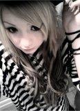 Photo de x-michi-dream-x