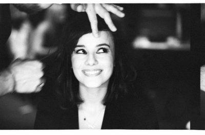 """photos inédites """"les enfoirés 2011"""""""
