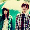 Photo de nyappy-sekaii