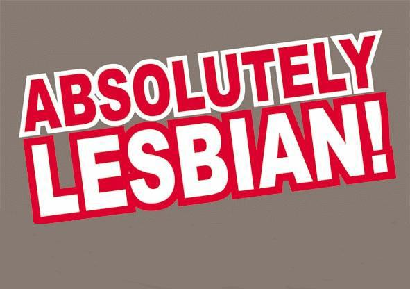 Le drapeau arcenciel est rapidement devenu le symbole reconnu de la fierté gay et lesbienne et de sa