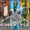 FreeStyLe / M-taDOoR_ft_OuSS-ArMy_ft_B-ARMy_-_(FreeStyLe-2010) (2010)