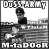 M-taDOoR-_-ft-_-OuSS-ARMy__(Sma3_W_T3aLeM) 2011 FaiLa9 PrOoD