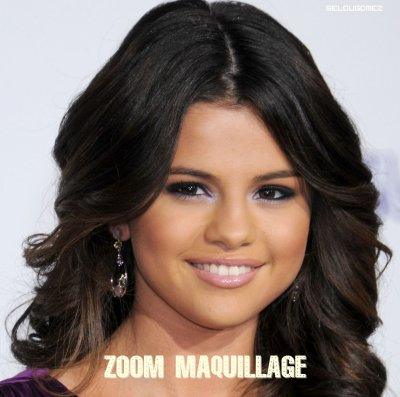 Selena s'est rendue à l'avant-première du film concert de Justin Bieber à Los Angeles.