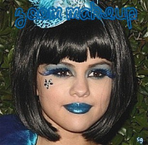 Selena's News !