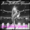 miss-nathalie-fauquette