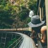 « Notre vie est un voyage constant, de la naissance à la mort. Le paysage change, les gens changent, les besoins se transforment, mais le train continue. La vie, c'est le train, ce n'est pas la gare. »
