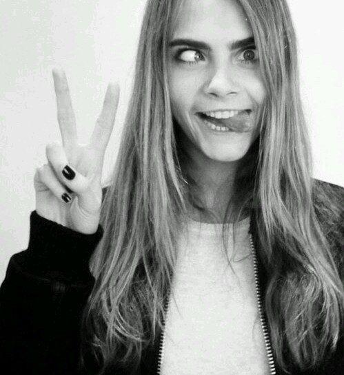 """'""""Je ne deviens pas folle...Je suis une folle,qui redevient normale de temps en temps"""""""