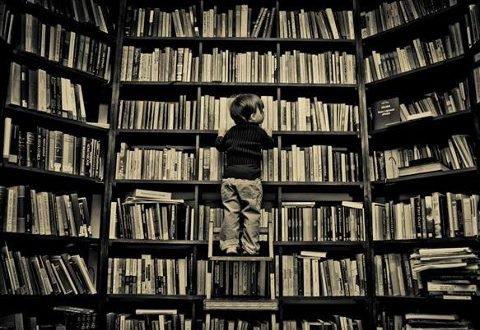 """""""L'éducation est un passeport pour l'avenir,car demain appartient à ceux qui s'y sont préparés aujourd'hui """" -Malcolm X-"""