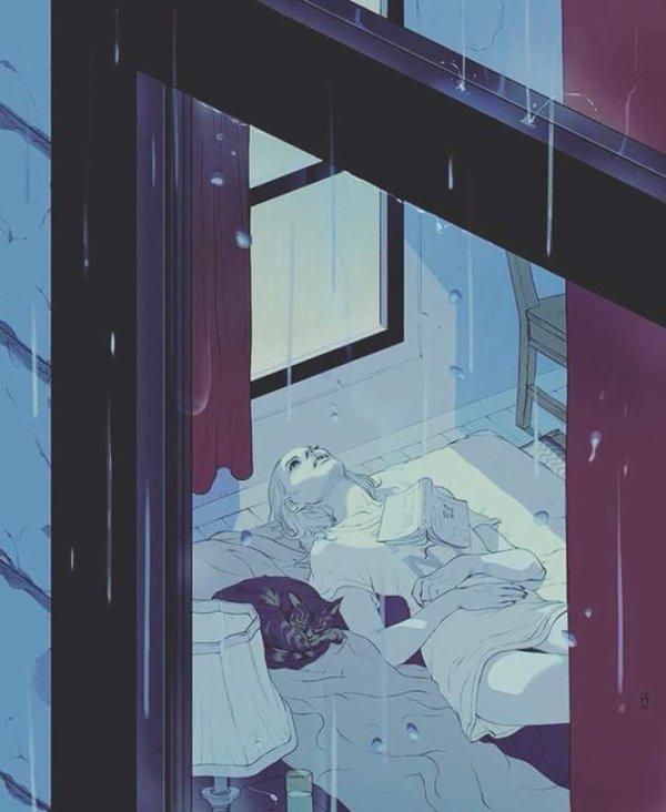 """""""Un livre est une fenêtre par laquelle on s'évade"""" -Julien Green-"""