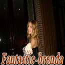 Photo de Fantastic-Brenda