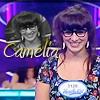 Dream-Camelia-J
