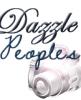 DazzlePeoples