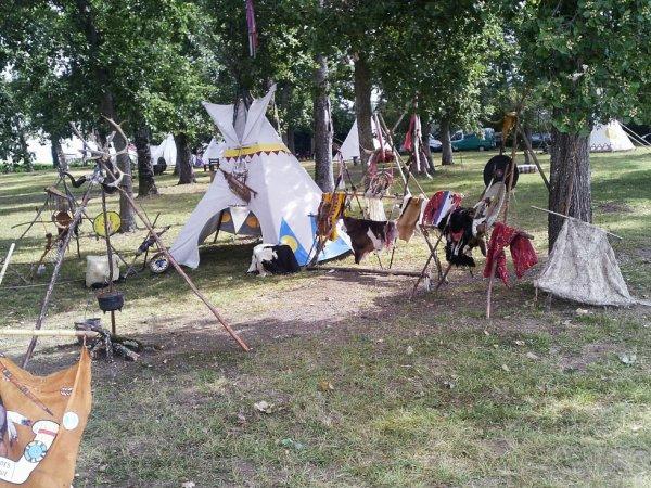 Festival Roquefort 19 20 21 septembre 2014