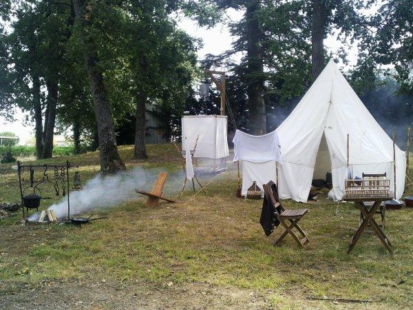 Festival Roquefort 20 21 22 septembre 2014