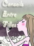 Photo de Conseils-entre-fille