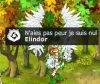 Elindor