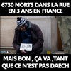 merci Hollande et Macron
