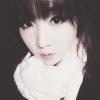 Minzy ( 2NE1 ) - # 34