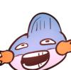 Kesshoyuki