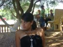 Photo de ambrine2008