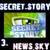 secret-story3-news