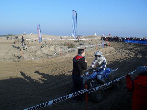Matthieu Ternynck