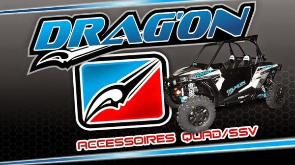 www.dragondistribution.fr