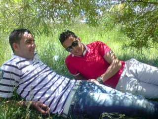 moi et hakom sahbi
