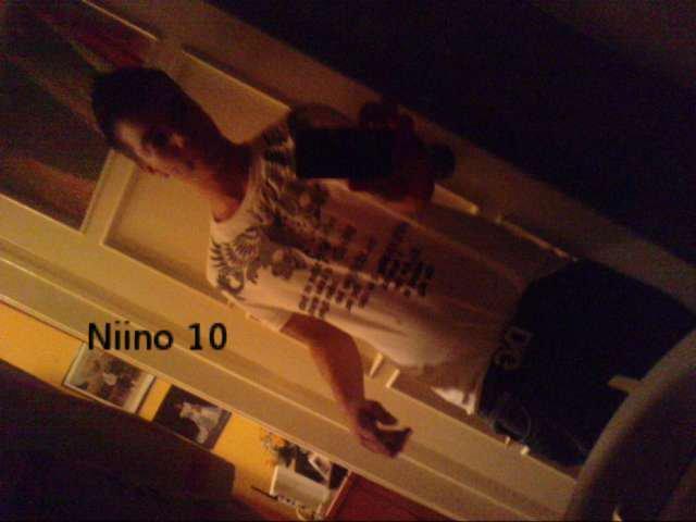 Blog de N2inoo