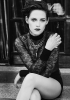 Kristen Jaymes Stewart. ♡