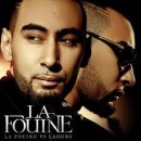 Photo de lafouine-55